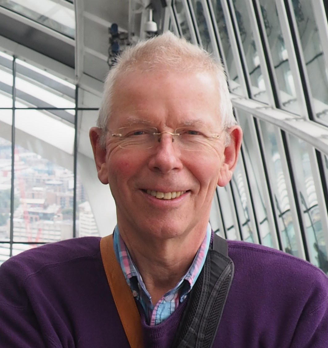 Peter Scorer, North Ward: Liberal Democrat