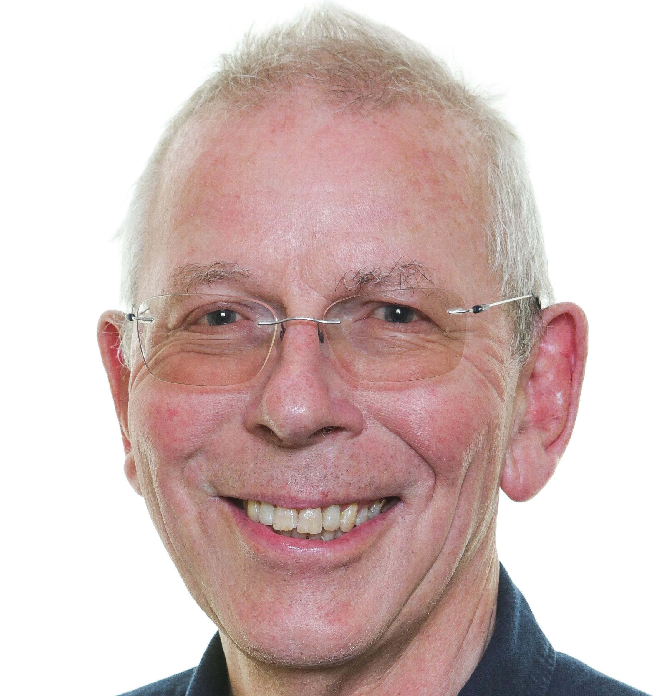 Peter Scorer, West Ward: Liberal Democrat