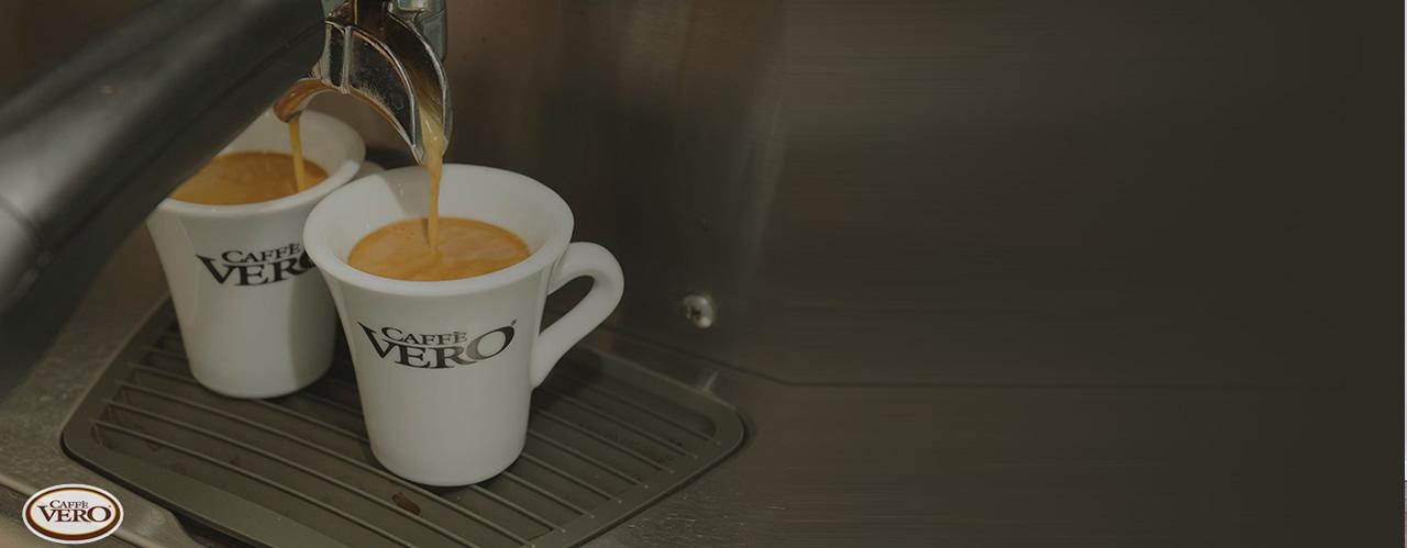 Alfresco Cafe