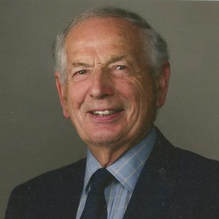 Stuart Thompstone, North Ward: Liberal Democrat