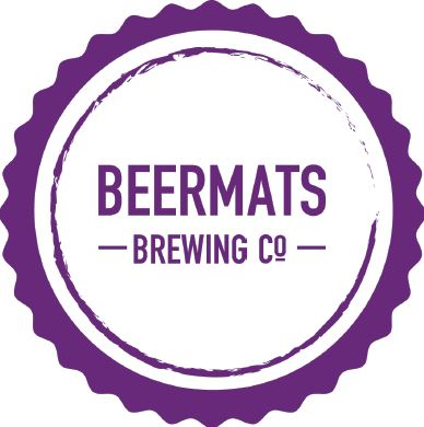 Beermats Brewing Comany